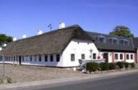Hovborg ny