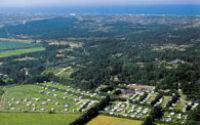 henneby camping ny