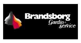 Brandsborg
