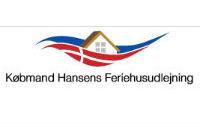 Købmand-Hansens-Feriehusudlejning-ny