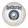 Restaurant+Varde+Golfklub+kopi