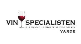 Vinspecalisten