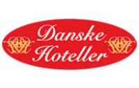danske-hoteller-logo-ny