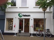 Helsam-Varde
