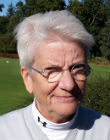 Jonna Svenningsen