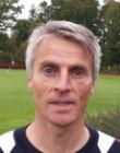 Lars Bo Jensen