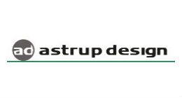 Astrup-Design