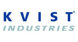 Kvist-industries