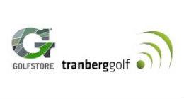 Tranberg-golf