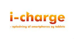 I-charge_logo_orange
