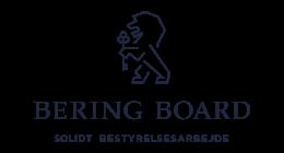 Logo - hjemmeside
