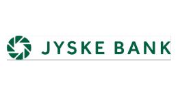 Logo - til hjemmesiden