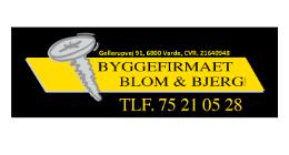 Logo Sort Med Cvr (002) Hj.side