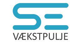 Sponsor Logo SE Vaekstpulje Blaa RGB Jpg