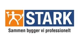 Logo Jpeg Hjemmeside